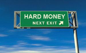 Hard-Money-Sign1